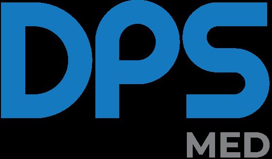 DPS Med